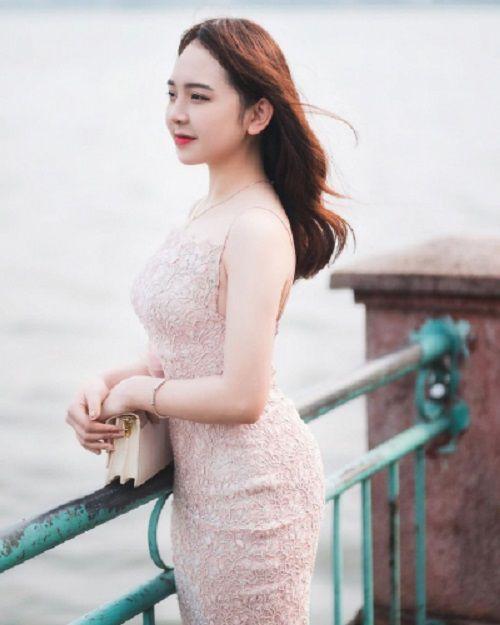 Trần Huyền Châu lộ clip nổi tiếng từ nhỏ